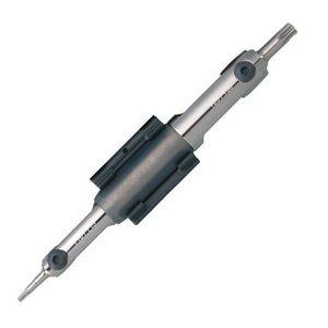 Náradie Topeak Tool Stick 33 TT2547 vyobraziť