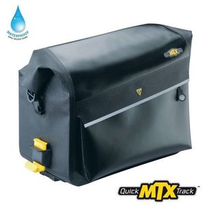 Brašňa Topeak MTX Trunk Dry Bag TT9825B vyobraziť
