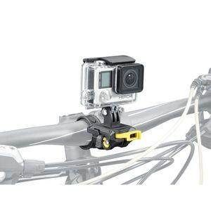 Kamery - príslušenstvo vyobraziť
