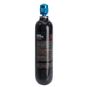Karbónový zásobník pre lavínové batohy Mammut Carbon Cartridge 300 Non-Refillable vyobraziť