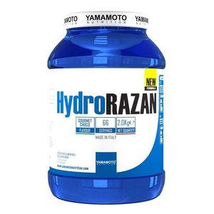 Hydro Razan - Yamamoto 2000 g Gourmet Choco vyobraziť