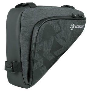 Rámová taška SKS Traveller Edge vyobraziť