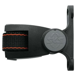 Držiak pre košík na fľašu SKS Adapter vyobraziť