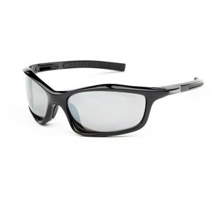 Finmark FNKX2016 NS - Športové slnečné okuliare vyobraziť