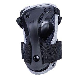Chrániče zápästia pre ženy K2 Performance W 2020 XL vyobraziť