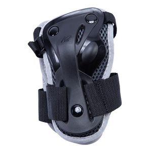 Chrániče zápästia K2 Performance M XL vyobraziť