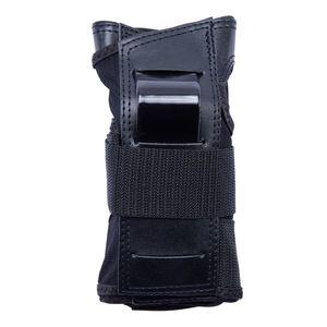 Chrániče zápästia pre ženy K2 Prime W 2020 XL vyobraziť