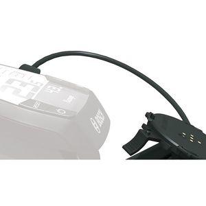 Display kábel SKS COMPIT Bosch vyobraziť