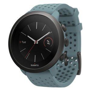 Športové hodinky Suunto 3 Pebble White vyobraziť