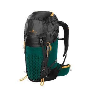 Turistický batoh FERRINO Agile 35 modrá vyobraziť