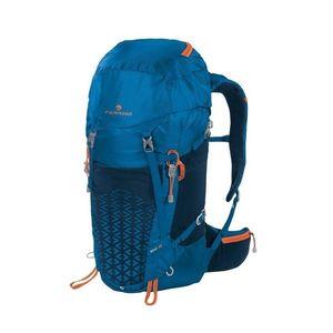 Turistický batoh FERRINO Agile 25 žltá vyobraziť