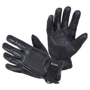 Pánske letné moto rukavice vyobraziť