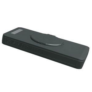 Powerbanka k držiaku na telefón SKS COMPIT +COM/UNIT vyobraziť