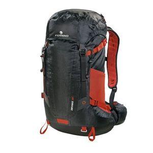 Vodoodolný batoh FERRINO Dry Hike 32l 2019 vyobraziť