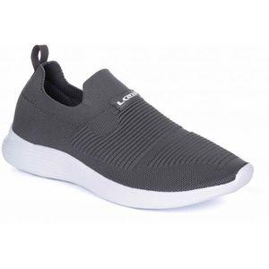 Loap SUBSID sivá 44 - Pánska vychádzková obuv vyobraziť