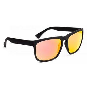 GRANITE Slnečné okuliare Granite - Módne unisex slnečné okuliare vyobraziť