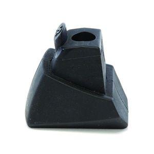 Náhradná brzda ku kolieskovým korčuliam K2 S132EA vyobraziť