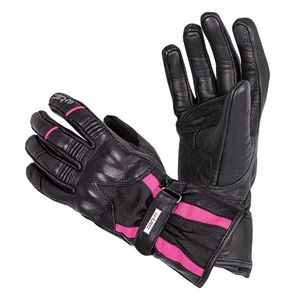 Moto/Moto oblečenie/Moto rukavice/Cestovné rukavice vyobraziť