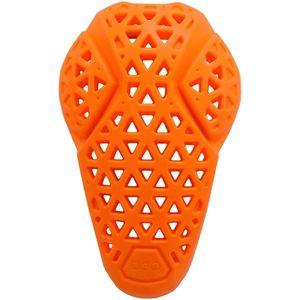 Kolenné chrániče SCOTT Knee Protector D3O LP2 Pro vyobraziť