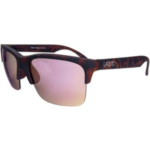 Laceto BRUNO NS - Dámske slnečné okuliare vyobraziť