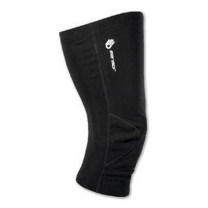 Návleky na kolená Sensor 11109007 vyobraziť
