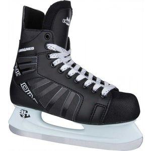 Crowned NODIN 46 - Ľadové korčule vyobraziť