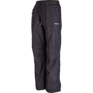 Head ALEC 140-146 - Detské zimné nohavice vyobraziť