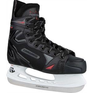Šport/Zimné športy/Zimné korčule/Hokejové korčule vyobraziť