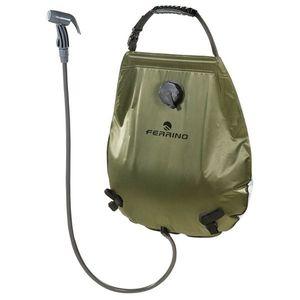 Solárna sprcha FERRINO Shower Deluxe 20l vyobraziť
