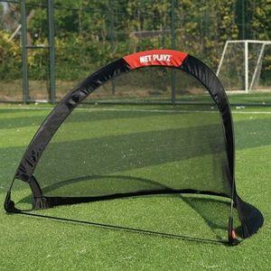 Sada futbalových bránok Spartan Flex vyobraziť