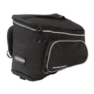 Zadná nosičová taška Kross Roamer Trunk Bag vyobraziť