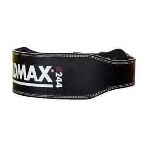 Fitness opasok MadMax Sandwich MFB244 vyobraziť
