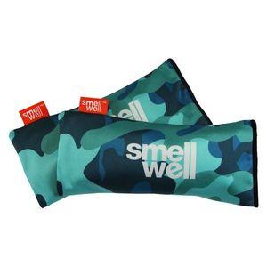 Deodorizér SmellWell Active XL Camo Grey vyobraziť