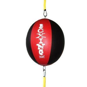 Punchball Shindo Sport vyobraziť