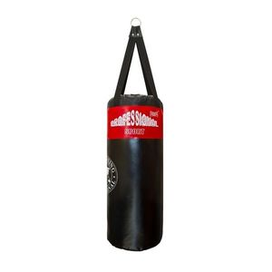 Boxovacie vrece Shindo Sport - malé vyobraziť