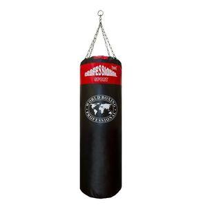 Boxovacie vrece Shindo Sport 35x110 cm vyobraziť