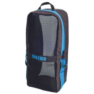 Taška na mačky Salewa GEAR BAG 2516-0905 vyobraziť