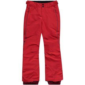 O'Neill PG CHARM REGULAR PANTS 128 - Dievčenské lyžiarske/snowboardové nohavice vyobraziť