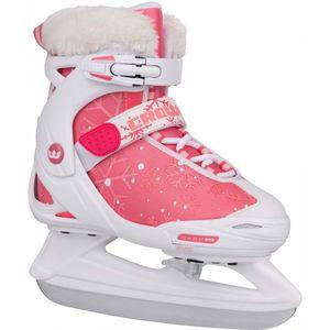 Šport/Zimné športy/Zimné korčule/Dámske ľadové korčule vyobraziť