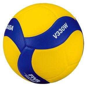 Volejbalové lopty vyobraziť