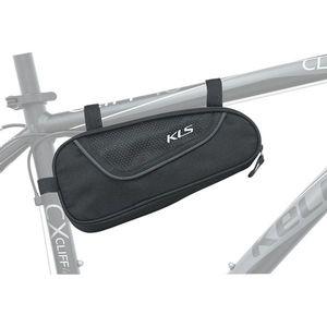 Cyklistické tašky vyobraziť