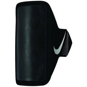 Púzdro Nike LEAN ARM BAND PLUS vyobraziť