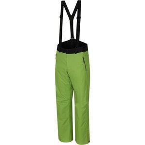 Hannah LARRY - Pánske lyžiarske nohavice vyobraziť
