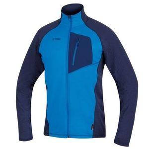 Mikina Direct Alpine Gavia Tech indigo / blue XL vyobraziť