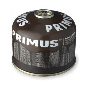 Kartuša Primus Winter Gas 230 g vyobraziť