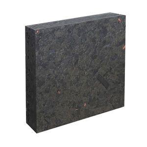 Terčovnica Yate Polimix R 60x60x8 cm vyobraziť