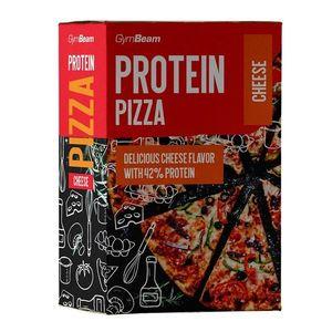 Proteínové polievky vyobraziť