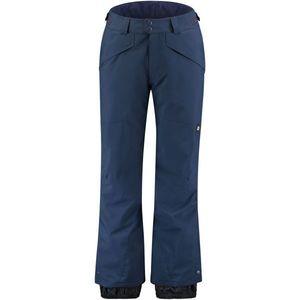 O'Neill PM HAMMER INSULATED PANTS S - Pánske lyžiarske/snowboardové nohavice vyobraziť