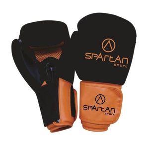 Boxerské rukavice Spartan Senior M (12oz) vyobraziť