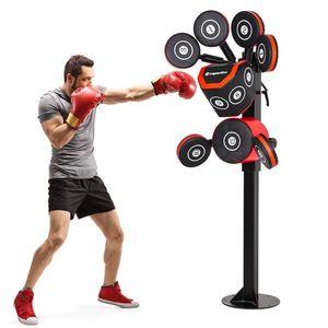 Šport/Športy/Box/Boxovacie vrecia/Boxovacie hrušky vyobraziť
